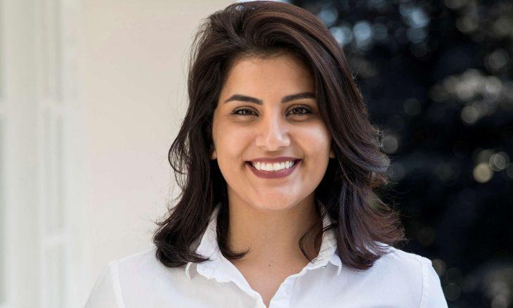 لم تتواصل مع عائلتها منذ أسبوعين ومخاوف على حياتها.. غموض حول مصير الناشطة السعودية لجين الهذلول ـ (تغريدات)