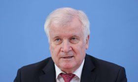 وزير ألماني يحذر من خطر اليمين المتطرف مع تصاعد جرائم معاداة السامية