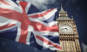 بريطانيا تغلق مؤقتاً سفارتها في بيونغ يانغ وتجلي دبلوماسييها