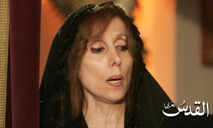 فيروز تنتصر على شائعات الموت وصوتها باق ليمسح الوجع- (تغريدات)   القدس العربي