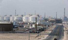 «قطر للبترول» تستحوذ على حصة 45% من منطقتي نفط بحريتين في ساحل العاج