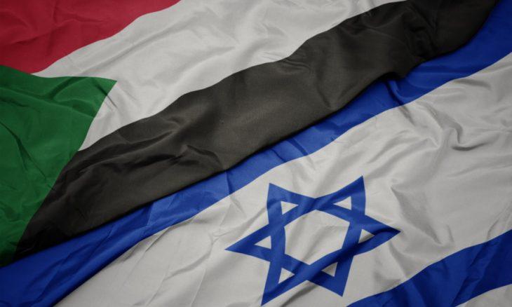 مصادر عبرية: طائرة إسرائيلية خاصة حطت في مطار الخرطوم.. ومسؤول عسكري سوداني ينفي ويؤكد أنها تركية – (صورة)