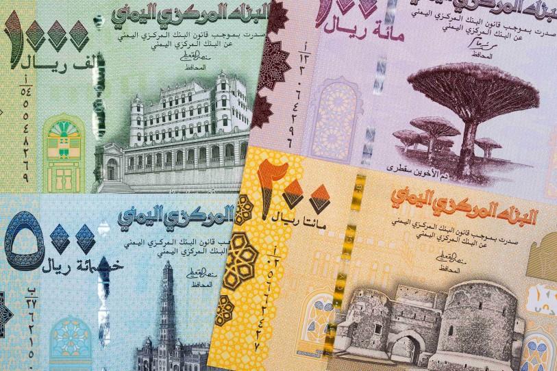 اليمن دولة واحدة ونظامان نقديان القدس العربي