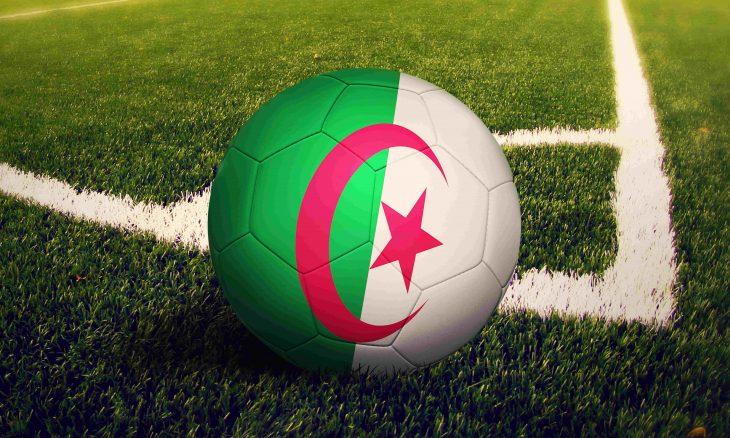 رئيس رابطة الدوري: الأندية الجزائرية ليست قادرة على التعامل مع كورونا