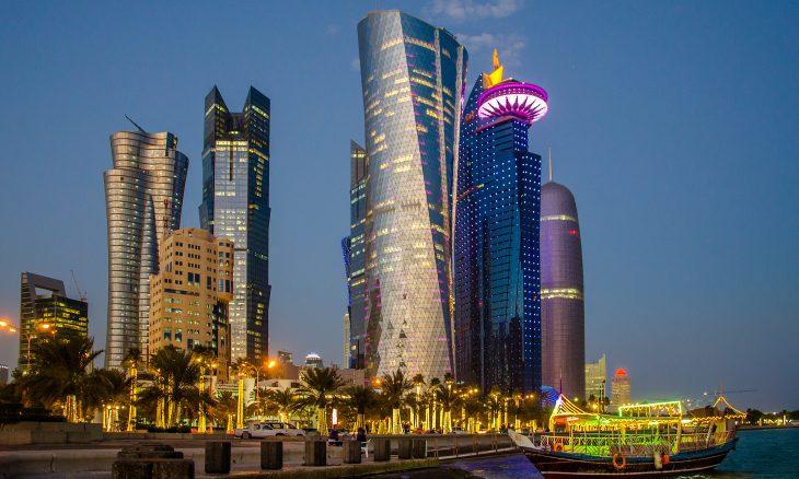 صحف: قطر أقوى بعد 3 سنوات من الحصار