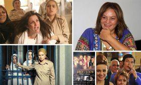 المخرجة المصرية كاملة أبو ذكري: جماليات السرد السينمائي في الدراما التلفزيونية