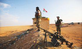 الشباب العراقي طاقات مهدورة بين الطموح والواقع