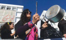 أستاذ علم الاجتماع التونسي د. منير السعيداني:  أكبر ما يهدّد فرص نجاح الانتقال الديمقراطي في تونس هو عجزه عن أن يكون منصفا من منظور العدالة الاجتماعية