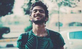 مصر: وفاة المخرج شادي حبش في سجن طرة تثير ردود فعل محلية ودولية
