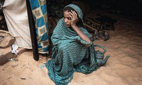 """موريتانيا: جدل حول إجازة الحكومة لقانون حول """"العنف ضد النساء والفتيات"""""""