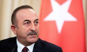 تركيا تتهم الإمارات بنشر الفوضى في الشرق الأوسط