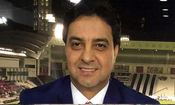 كورونا يخطف « ساحر» الكرة العراقية أحمد راضي  منذ 4 ساعات كورونا يخطف « ساحر» الكرة العراقية أحمد راضي 1  -العراق-730x438