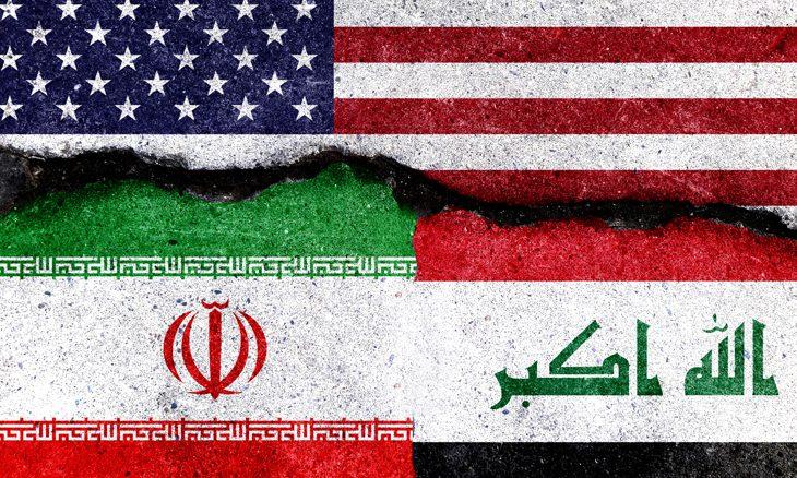الحوار الاستراتيجي وآثاره على مستقبل علاقة العراقمع إيران