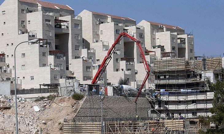 ما بعد الواقعية فلسطينياً وعربيّاً حقوقنا والمطلوب
