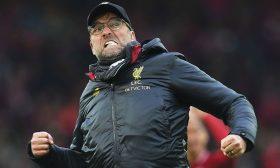 كيف يحافظ كلوب على شراسة ليفربول في الموسم المقبل؟