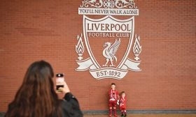 كيف تغير العالم بعد 30 عاما لينهي ليفربول عقدة البريميرليغ؟