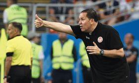 المدربون التونسيون وسر التألق اللافت عربياً