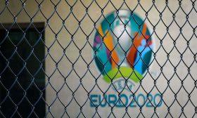 """""""يورو 2020″… رغم التأجيل تظل علامات استفهام عالقة!"""