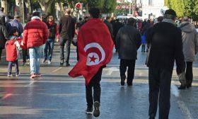 محكمة الاستئناف في تونس تقرر الإفراج عن الصحافي توفيق بن بريك