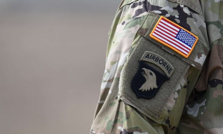 انتقادات في ألمانيا لخطط انسحاب جزئي للقوات الأمريكية