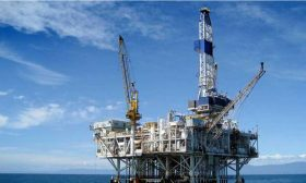 «جي.بي غلوبال» الإماراتية لتجارة النفط تكشف عن احتيال على الشركة وعملائها