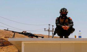 ترحيب بضبط منافذ حدودية مع إيران… والداخلية العراقية: «سنقطع الطريق على الفاسدين»