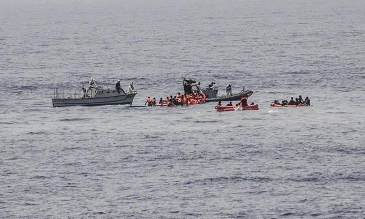 تونس.. إحباط عمليات هجرة غير نظامية إلى أوروبا
