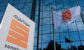 سوناطراك الجزائرية تبقي سعر بيع الخام الصحراوي لشهر أغسطس دون تغيير