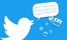 تويتر يعزز أمان الحساب للسياسيين قبل الانتخابات الأمريكية
