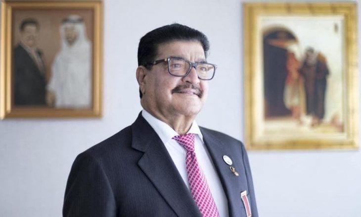 تحقيق للجزيرة يكشف أدلة  تفضح تواطؤ حكام الإمارات وولي عهد أبوظبي مع الملياردير الهندي الهارب شيتي