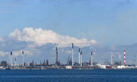 فاتورة ثقيلة لخسائر كوفيد-19 في قطاعات النفط والطيران والسيارات… وحتى إجمالي الناتج المحلي للدول الكبرى