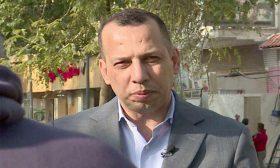 هشام الهاشمي: باحث ومؤرخ فكك أسرار تنظيم «الدولة»