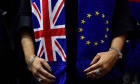 مأزق الاقتصاد البريطاني في ظل بريكست وجائحة كورونا