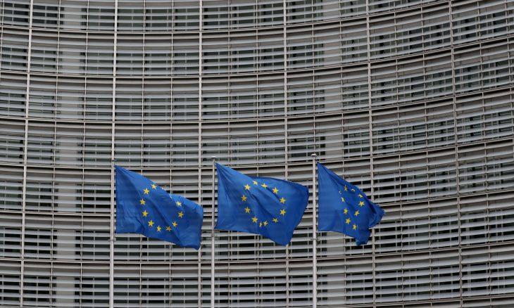 الاتحاد الأوروبي يعلن إعادة فرض الحظر على دخول المسافرين من الجزائر