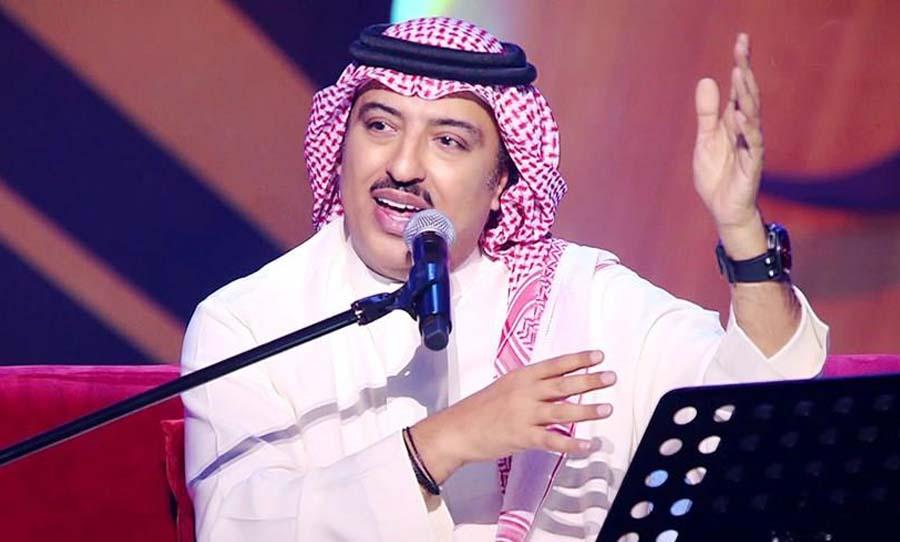 المطرب اليمني أصيل يعيد تسجيل روائع والده الراحل أبو بكر سالم القدس العربي