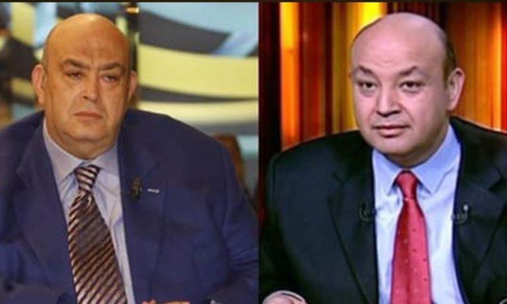مصر: استدعاء قوات الاحتياط!