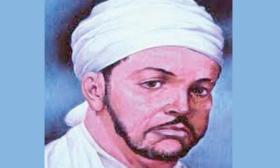 العربي التبسي.. قاوم الاستعمار الفرنسي لبلاده فأذابه بالزيت المغلي