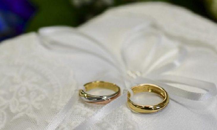 وفاة عروس في موسكو أثناء حفل زفافها لسبب لا يخطر على بال