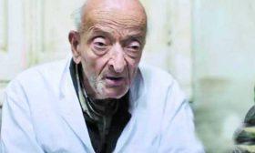 """""""طبيب الغلابة"""" في مصر.. """"دواء نادر"""" صعد إلى السماء"""