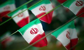 القضاء الإيراني يعلن إعدام موظف سابق على صلة بالمخابرات الأمريكية