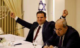 رغم محاولات التملص من التصويت.. كيف تنظر القائمة المشتركة إلى مسألة التعامل مع المثليين في إسرائيل؟