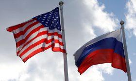 الكرملين: العلاقات بين روسيا والولايات المتحدة عند أدنى مستوى