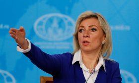 موسكو: حصلنا على تأكيد خطي من حكومة الوفاق الليبية بقرب الإفراج عن مواطنينا