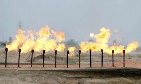 أسعار النفط تهبط مع تفوق مخاوف الفيروس على آمال الطلب