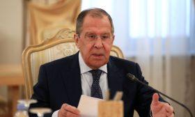 روسيا تعرض المساعدة الفنية في أزمة سد النهضة