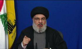 """تعزيزاً لمكانته في لبنان..""""حزب الله"""" ومحاولته التوازن بين الردع والاحتواء"""