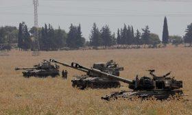 """لدرء سيناريو 2006..هل أصدر الجيش الإسرائيلي أوامر تضمن انسحاباً آمناً لخلية """"حزب الله""""؟"""