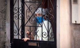 وزارة الصحة المغربية ترصد 178 إصابة جديدة بكورونا دون أي حالة وفاة