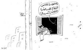 صحف مصرية: رسالة تحذير: لا تتسرعوا كورونا لم يرحل بعد… وتجار الأزمات بلا رادع قانوني وشكوى من الغلاء