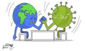 صحف مصرية: «نكسة» أخرى وإحساس بالهزيمة… «النيل هيوحشنا» وانتقادات لسياسة المفاوضات وحسن النية
